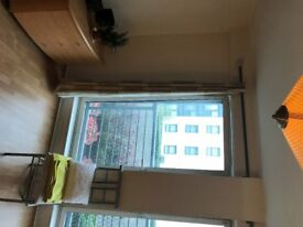 CITY CENTRE FLAT TO SHARE