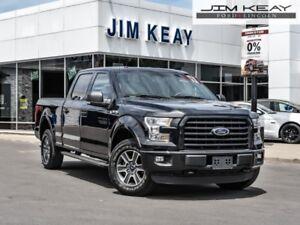 2015 Ford F-150   - $131.07 /Week
