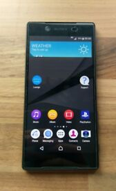 SONY XPERIA Z5 - UNLOCKED TO ALL NETWORKS