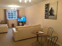 Flat share in apartment building. East Boldon
