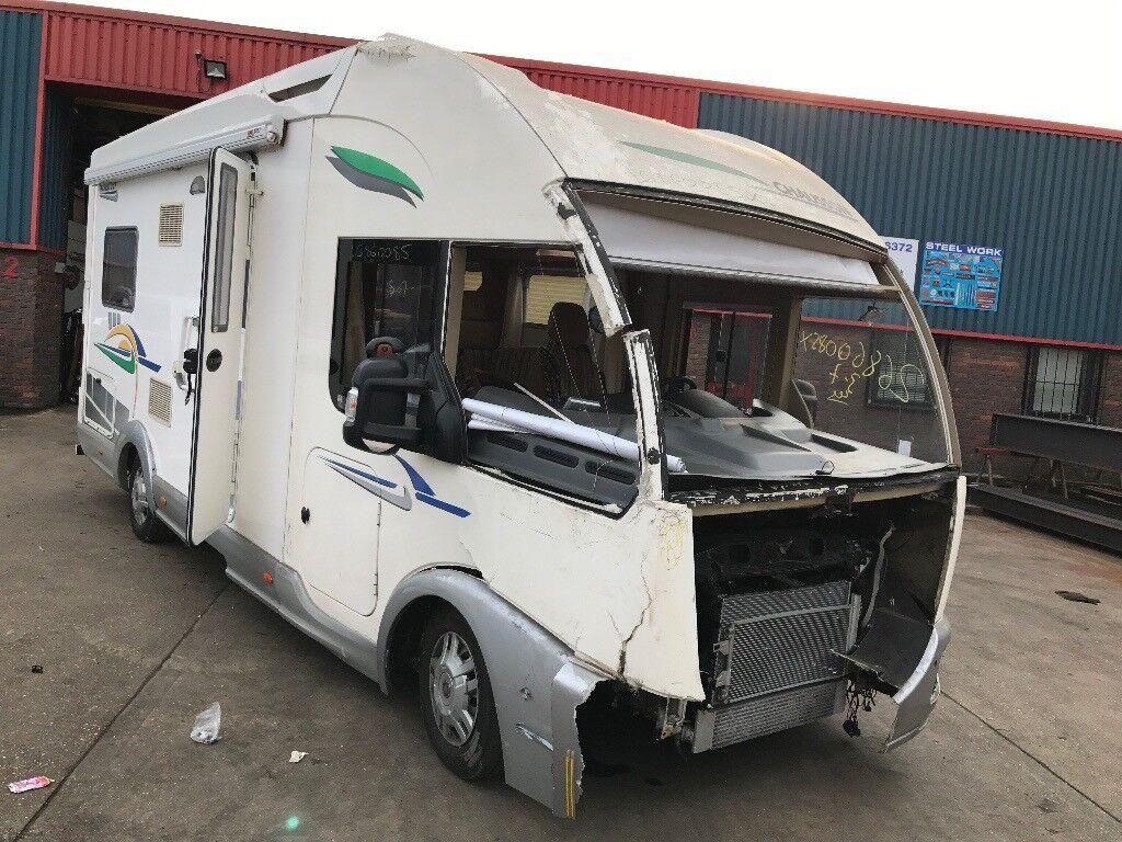 chausson alteo 359 camper van motorhome fiat ducato in croydon london gumtree. Black Bedroom Furniture Sets. Home Design Ideas