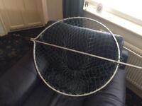 Sharpes of Aberdeen salman gye net