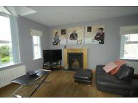 Excellent 3 bedroom detached home for sale in Portstewart