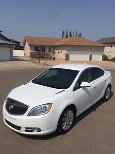 2013 BUICK VERANO ** GREAT DEAL DONT MISS OUT! **