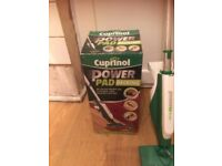 Cuprinol Power Pad Decking All New And Boxed There Are 49 Of These