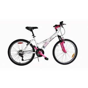 Avigo - 24 inch Mountain Bike