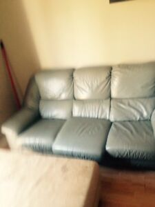 student apartment assorted furniture for sale