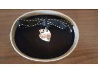 Links of London sweetie bracelet heart charm