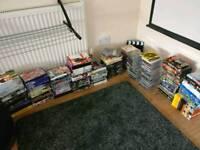 TV Box Sets