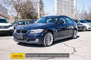 2011 BMW 3 Series 328i xDrive PRICE REDUCED.  CALL!!