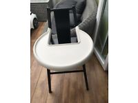 Ikea Kids high chair