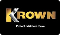 Krown Rust Proofing Technicians and Labourers