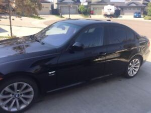 2011 BMW 328 xi - Priced to Sell