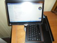 Cheap Laptops **Dell's/Lenovo's / HP's / Toshiba's in Bromley Area Prices Ranging from £ 30 to £ 90