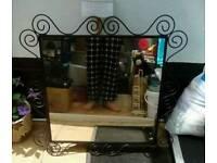Black Mirror Exeter
