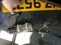 Vectra c 1.9 cdti 120 working egr valve