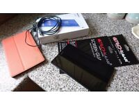 Sony Xperia Z3 Tablet Compact - Perfect Condition