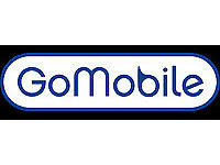 Sales Executive Required: Go Mobile Chard,Honiton & Sidmouth