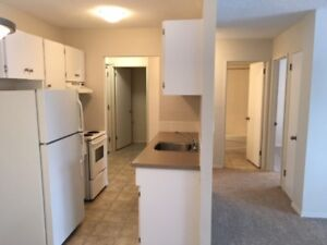 2 BR - UoS Campus Nearby - Central - Starting from $1350