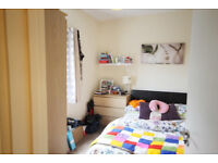 *NO AGENCY FEES TO TENANTS* Lovely double bedroom available in Lansdown