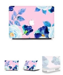 "MacBook Air 11"" Case"