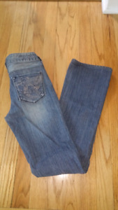 Guess Lot Size 26 Jeans, Pants, T-shirt, Hoodie, Guess Purse