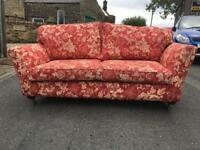 Multiyork Osborne large sofa (3 seater)