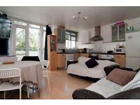 4 bedroom flat in Star Road, West Kensigton, W14