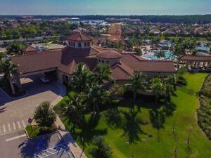 Southwest Naples, Marco Island Florida Vacation Rental