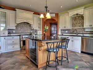 929 000$ - Maison 2 étages à vendre à Gatineau (Aylmer) Gatineau Ottawa / Gatineau Area image 6