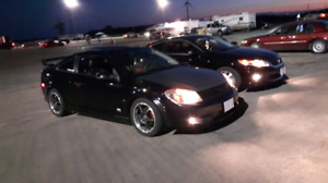 2007 Cobalt SS supercharged for Sale or Trade