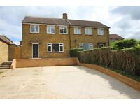 Home For Rent Canterbury 4 Bed
