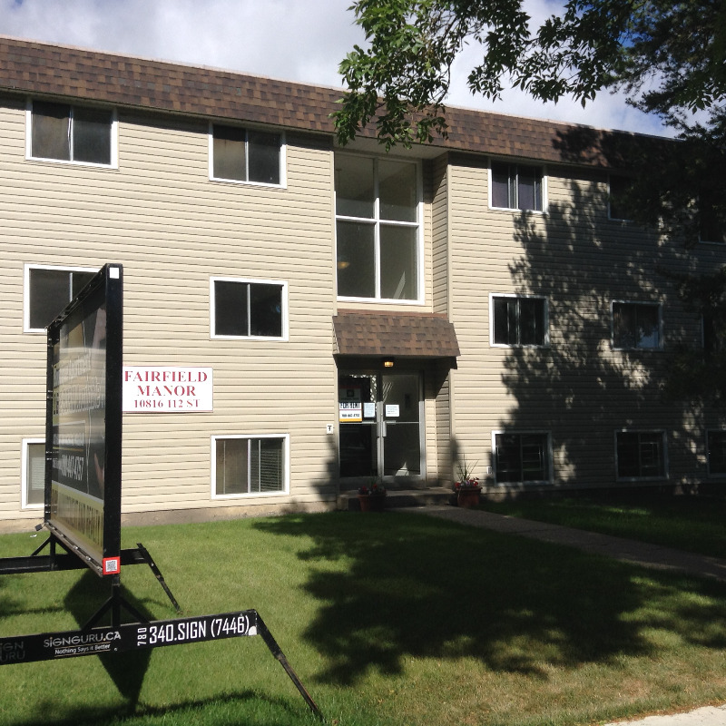 Free Apartment Rental Listings: FREE RENT IN QUEEN MARY PARK TWO BEDROOM APT