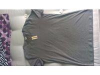 New Diesel T-Shirt Size XL