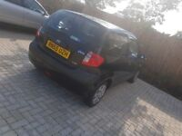 excellent running car, perfect for learners, been given new car so selling the old, £900 ONO