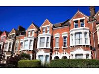 Having trouble selling your property? We can help