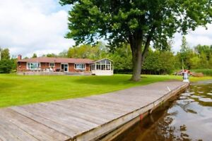 For Sale. Buckhorn Lake. Ennismore