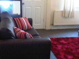Fabulous 3 bedroom house - available September. Near Platt Lane/Platt Fields Park