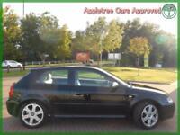 2002 (52) Audi S3 1.8 Turbo 225bhp Quattro 3 Door