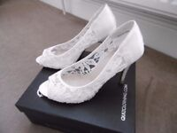 Various ladies heels for sale