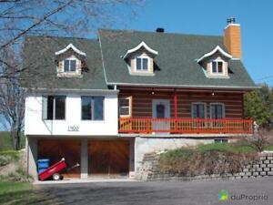320 000$ - Maison 2 étages à vendre à Gatineau (Masson-Angers Gatineau Ottawa / Gatineau Area image 2