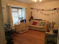 REGIONAL HOMES ARE PLEASED TO OFFER: 3 BED SEMI DETACHED HOME , YEWTREE ROAD, WALSALL!!!