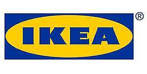 ISO: IKEA Gift Cards or Store Credits