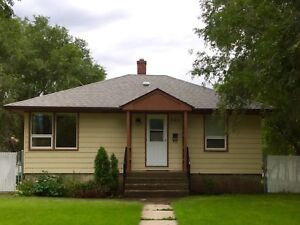 House for Sale Moose Jaw
