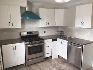 Large 2-bedroom Apartment for Rent-Sept 1st