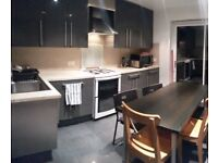 ** Nice and clean house only 1 min from the station**