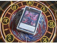 41 Cards Neo Galaxy-Eyes Photon Dragon Deck| Kite's Galaxy-Eyes Deck Yugioh