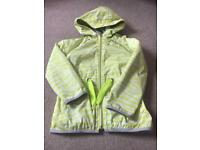 Catimini Jacket, Age 4, Immaculate