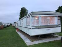Lovely mobile home for sale