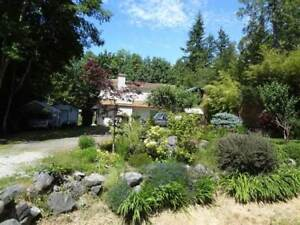 Homes for Sale in Madeira Park, British Columbia $424,500
